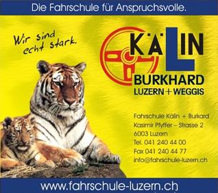 FarschuleKaelin KontaktFuerNewsmagazin RGB 318x282px